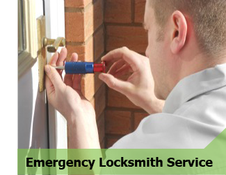 Super Locksmith Services Springfield, MO 417-322-6380